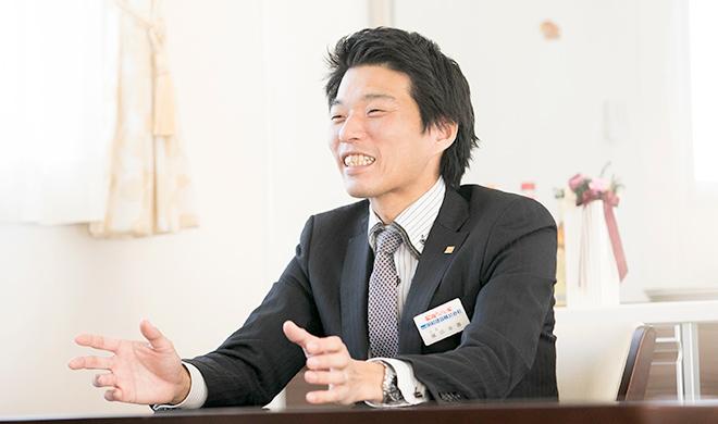 藤田 幸喜